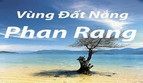 Phan Rang 3D2N